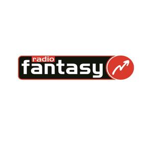 Radio Radio Fantasy