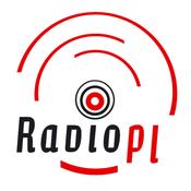 Radio Radiopl