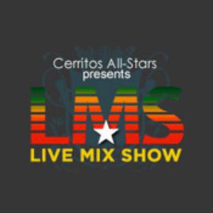 Radio Cerritos All Stars