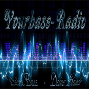 Radio YourBase-Radio