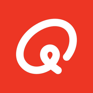 Radio QMusic Netherlands