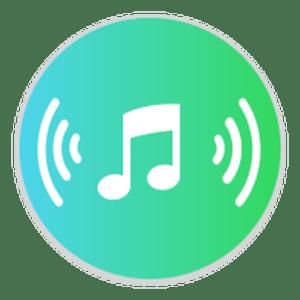 Radio Quergedacht Quer Gerockt
