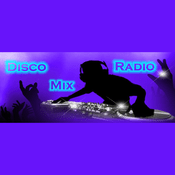 Radio DiscoMixRadio