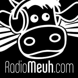 Radio Radio Meuh