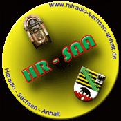 Radio Hitradio Sachsen Anhalt
