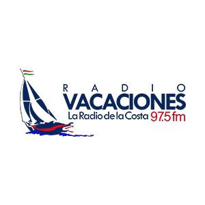 Radio Radio Vacaciones 97.5 FM