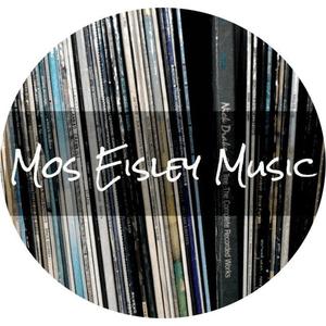 Radio moseisleymusic