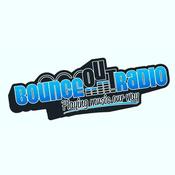 Radio BOUNCEOUTRADIO.COM