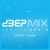 Deep Mix Moscow Radio