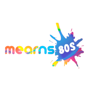 Radio Mearns 80s