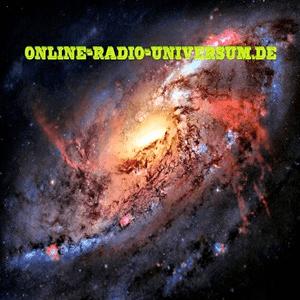 online-radio-universum.de