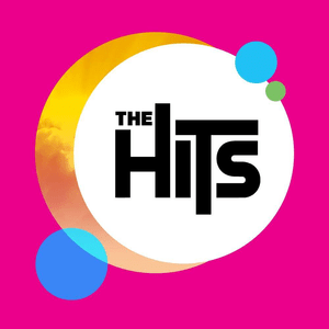 Radio The Hits 97.4 Auckland