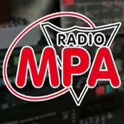 Radio Radio MPA