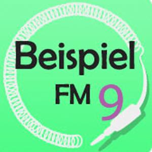 Radio BeispielFM 9