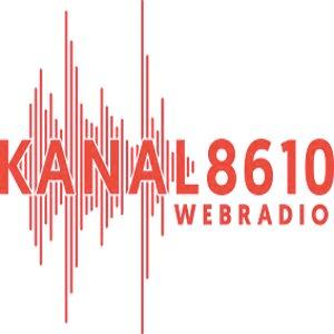 Kanal8610