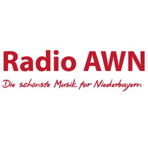 Radio Radio AWN - die schönste Musik für Niederbayern