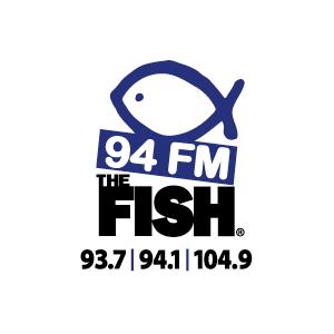 WFFH - The Fish 94.1 FM