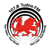 Radio Tudno 107.8 FM