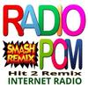 Hit 2 Remix