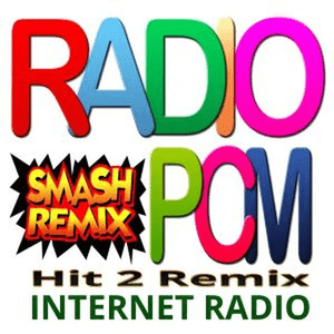 Radio Hit 2 Remix