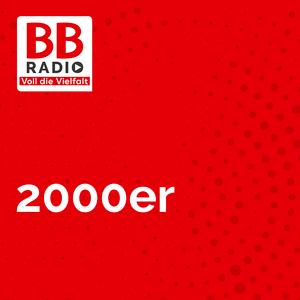 Radio BB RADIO - 2000er