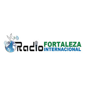 Radio Radio Fortaleza