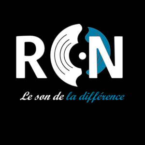 Radio RCN 90.7