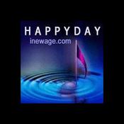 Radio Happyday New Age Radio COOOOL Channel