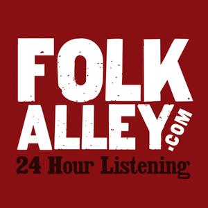 Radio Folk Alley