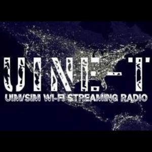 Radio UMO UINE-T Radio