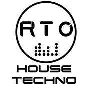 Radio RTO House