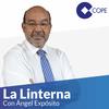 COPE - La Linterna