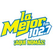 Radio La Mejor Mazatlán