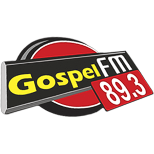 Radio Radio Gospel 89.3 FM