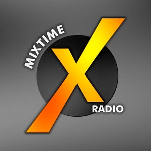 Radio MixTime radio