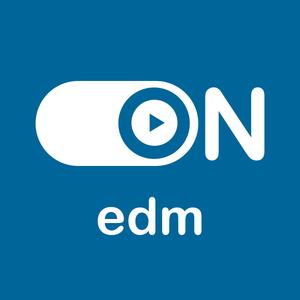 Radio ON EDM
