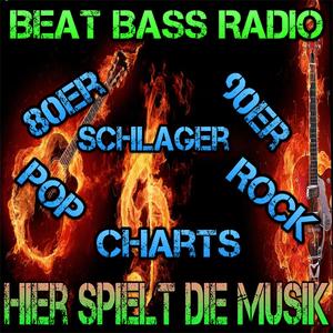 Radio BeatBassRadio
