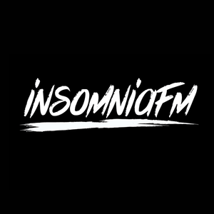 Radio INSOMNIAFM