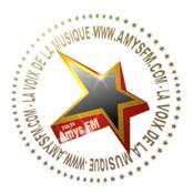 Radio AmysFM