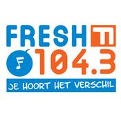 Radio Fresh FM 104.3 Aruba