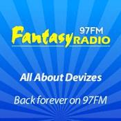 Radio Fantasy Radio