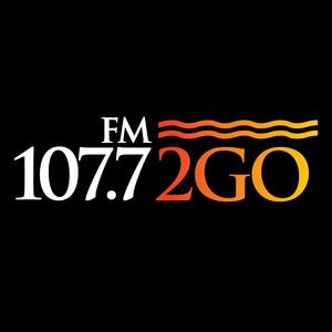 Radio 2GGO - 2GO 107.7 FM