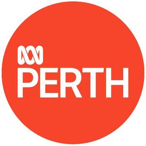 Radio ABC Perth