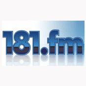 Radio 181.fm - Awesome 80's