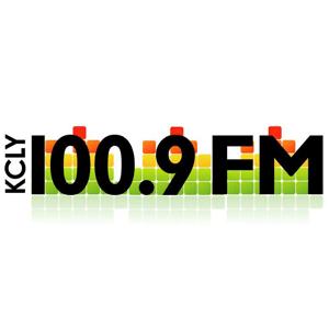 Radio KCLY - 100.9 FM