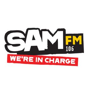 Radio Sam FM South Coast