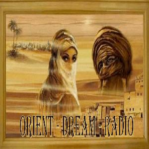 Radio Orient-Dream-Radio