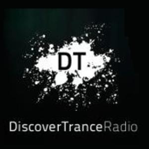 Radio Discover Trance Radio