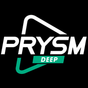 Radio Prysm Deep