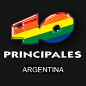 Radio Los 40 Principales Argentina